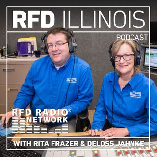RFD Illinois- Mar. 25, 2020