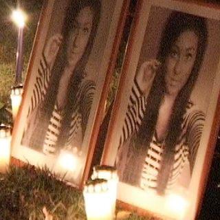 Del 2/5: Mordet på Therese Johansson Rojo