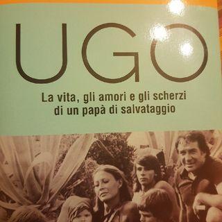 Ricky,Gianmarco,Thomas e Maria Sole Tognazzi: Ugo- Il Caso Sanremo- Ultima Parte