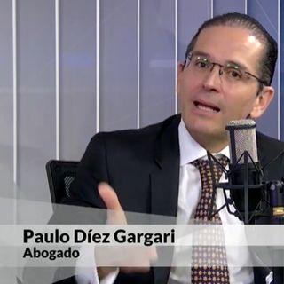 Liberación de Miguel Ángel Peralta; Corrupción en Aleatica; Investigación de sobornos en Pemex y más...
