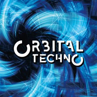 TechHouse|Techno|Mix 2020|DJTrony