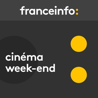 Cinéma week-end du samedi 15 février 2020