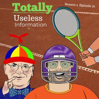 TUI Podcast Season 2- Episode 22