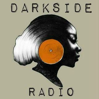 DA DARKSIDE RADIO™
