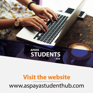5 Tips and Tools To Help You Start and Finish Your Academic Essay In A Wink