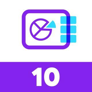 Podcast #10 : Paso 4 - Manejo y Nutrición de contactos