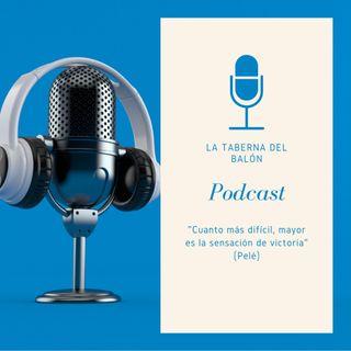 Podcast La Liga Santander