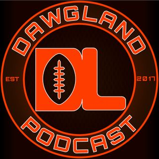 S4E14 - WK 4 Browns/Steelers Preview with Tony Serino
