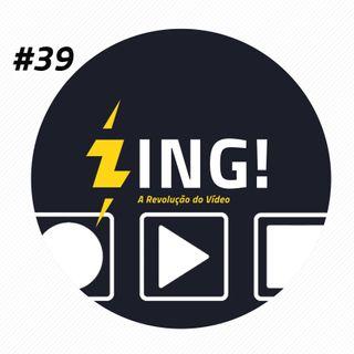 #39 - A Revolução do Vídeo