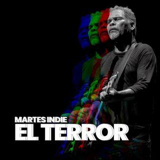 Hablamos de Luis Terror Días ft. Manuel Betances