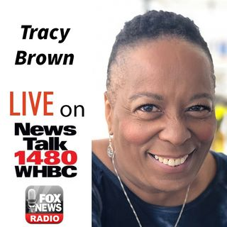 Why Juneteenth is culturally and historically significant to the US    1480 WHBC via Fox News Radio    6/19/20