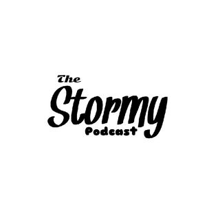 The Stormy Podcast