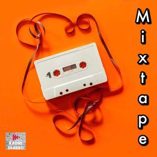 Mixtape targato RSpasso