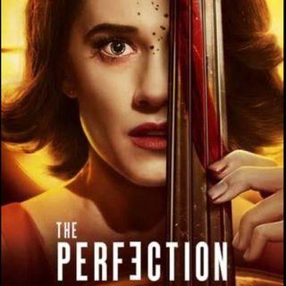 A perfeição #2