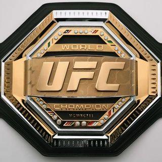 LiVe^! Cerrone vs Pettis UFC 249 FREE