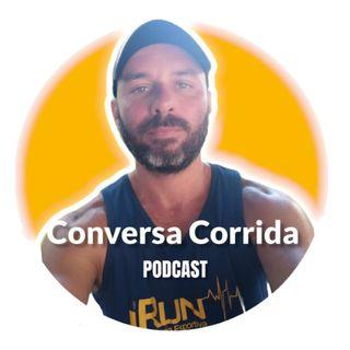 Conversa Corrida - Episódio #1 - Apresentação