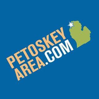 TOT - Petosky Area Visitors Bureau