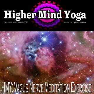 HMY-Vagus Meditation Exercise