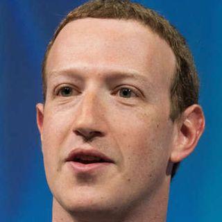 Facebook sta lavorando su Podcast e Travel App
