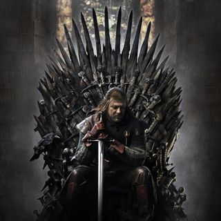 How to Watch Game of Thrones (A Christian Guide)