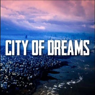 Alesso - City Of Dreams [REMIX-A.S].mp3