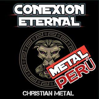 Metal Cristiano Peruano - Parte 01