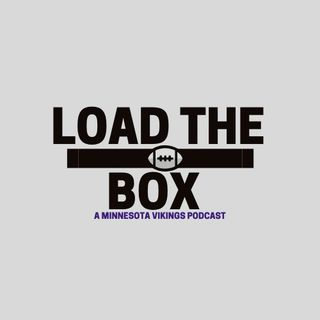 Load the Box: Lions Edition