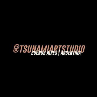 Verdades Incómodas de las Profesiones Creativas | @tsunamiartstudio