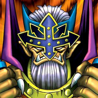 Yu-Gi-Oh! - De jugador a juez (entrevista a Fran)