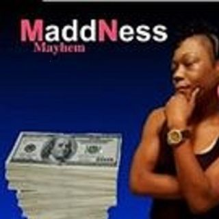 07 If Your Trap Bless By Madd 1