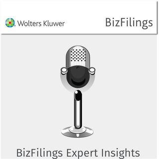 BizFilings Expert Insights