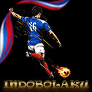 indobolaku