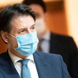 Coronavirus, governo pronto a estendere lo stato di emergenza al 31 gennaio