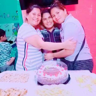 Nancy PG Padilla Gamboa