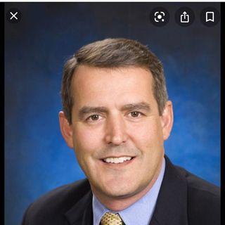 Braselton Mayor Bill Orr Is Recovering From COVID