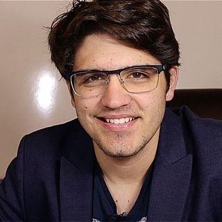 Hugo Pereira Chamorro