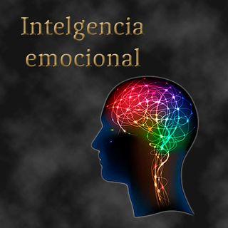 La Inteligencia Emocional de Daniel Goleman