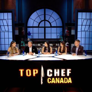A look back at the ups and downs of Top Chef Canada season six (part one)