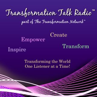 Exploring Mother Earth's Secret for Ultimate Transformation with Guest Host Robin H. Clare & Guest Joanna Walden