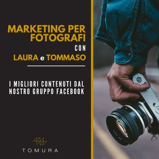 Strategie di marketing multicanale