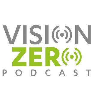 Podcast Vision Zero