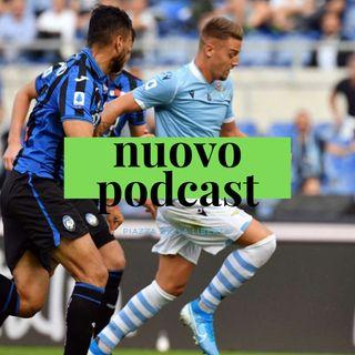 """Atalanta-Lazio, il """"caso 7 marzo"""": il commento di Andrea Losapio"""