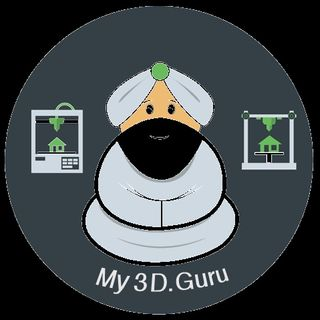 My3D.Guru