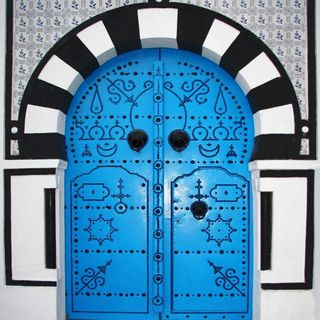 Radio Sidi Bou Said