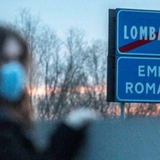Spostamenti tra regioni: Boccia dice no al passaporto sanitario. Gimbe frena sulla riapertura
