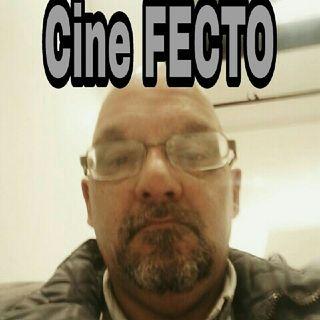 EL CAFE DE CINE FECTO
