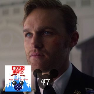 MM: 047: The Falcon and The Winter Soldier, Episode 5