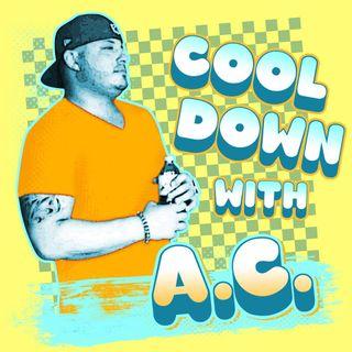 #SOS Daddy Cool Solo Mission V12 NEW March Mayhem