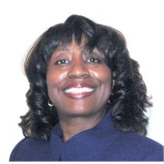 "Social Enterprise the New Heroes - Dr. Niama L.. Williams & ""The Two-House Project"""