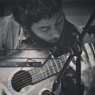 Alfredo Figueras ArgentinaCuis